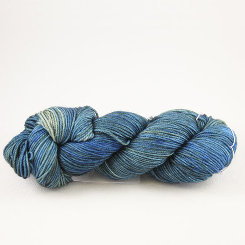Madelinetosh Tosh Sport Discontinued Colors -  ()