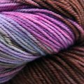 Madelinetosh Tosh Sport - Cathedral (CATHEDRAL)