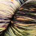 Madelinetosh Tosh Sport - Dirty Harry (DIRTYH)