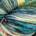 Madelinetosh Tosh Sport - Jaded Dreams (JADEDD)