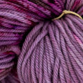 Madelinetosh Tosh Vintage - Beautiful Liar (BEAUTI)