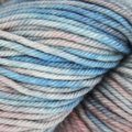 Madelinetosh Tosh Vintage - Cloud Dweller (CLOUDDWELL)