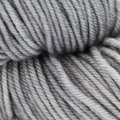 Madelinetosh Tosh Vintage - Great Gray Owl (GREATGREYO)