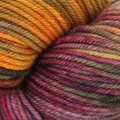 Madelinetosh Tosh Vintage - Rocky Mountain High Colorado (ROCKYMOUNT)