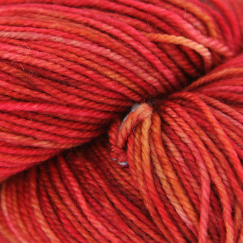 Madelinetosh Twist Light Discontinued Colors -  ()