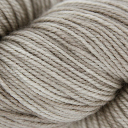 Madelinetosh Twist Light -  ()