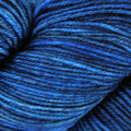 Madelinetosh Twist Light - Arctic (ARCTIC)