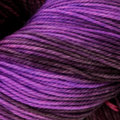 Madelinetosh Twist Light - Blind Love (BLINDL)