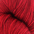 Madelinetosh Twist Light - Blood Runs Cold (BLOODR)