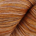 Madelinetosh Twist Light - Brick Dust (BRICKDUST)
