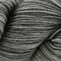 Madelinetosh Twist Light - Charcoal (CHARCOAL)