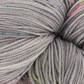 Madelinetosh Twist Light - Cosmic Silver (COSMIC)