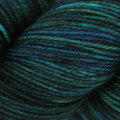 Madelinetosh Twist Light - Coustea (COUSTEAU)