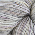 Madelinetosh Twist Light - Dustweaver (DUSTWEAVER)