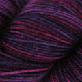 Madelinetosh Twist Light - Flashdance (FLASHDANCE)
