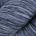 Madelinetosh Twist Light - Flycatcher Blue (FLYCATCHER)