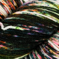 Madelinetosh Twist Light - Forager (FORAGE)