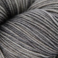 Madelinetosh Twist Light - Kitten (KITTEN)