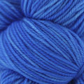 Madelinetosh Twist Light - Methanol Blue (METHANOLBL)