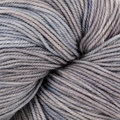 Madelinetosh Twist Light - Mockingjay (MOCKJ)