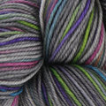 Madelinetosh Twist Light - Night Hawk (NIGHTHAWK)