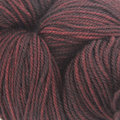 Madelinetosh Twist Light - Oscuro (OSCURO)