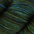 Madelinetosh Twist Light - Shire (SHIRE)