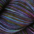 Madelinetosh Twist Light - Spectrum (SPECTRUM)