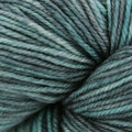 Madelinetosh Twist Light - Undergrowth (UNDERGROWT)