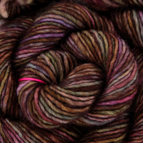 Madelinetosh Unicorn Tails Discontinued Colors -  ()