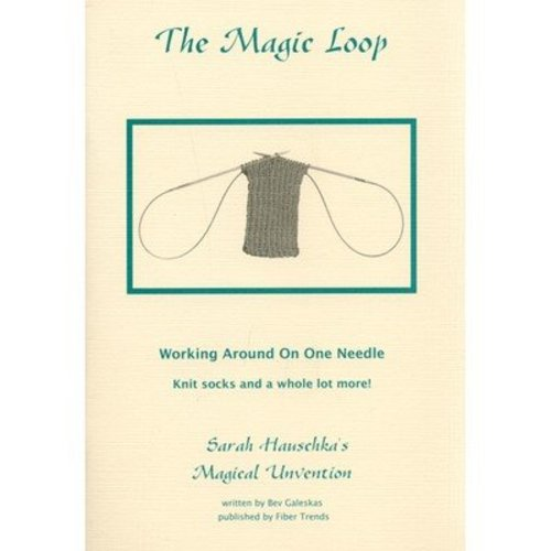 Magic Loop -  ()