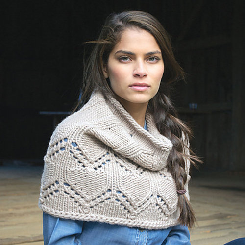 MAINE Knits -  ()