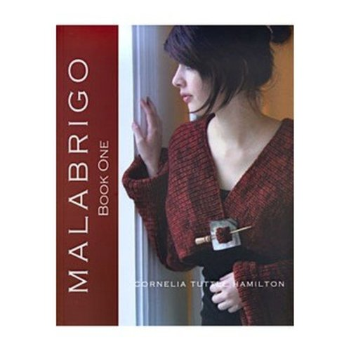 Malabrigo Book One -  ()