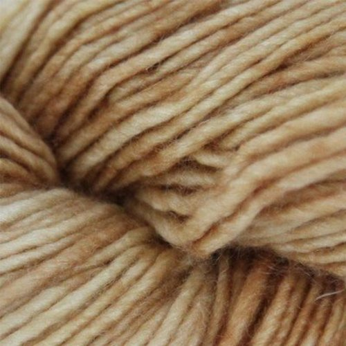 Malabrigo Cantera Kit - Tatami - Model (01)