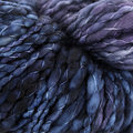 Malabrigo Caracol - Paris Night (PARISN)