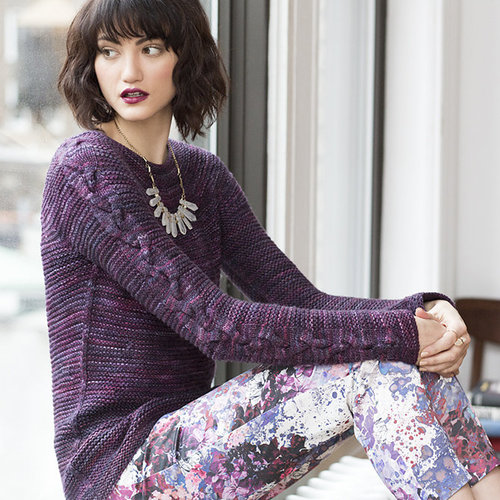 Malabrigo Empire PDF -  ()