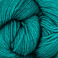 Malabrigo Finito - 412 - Teal Feather (TEALFE)