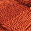 Malabrigo Mechita - 895 - Dried Orange (DRIEDORANG)