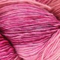 Malabrigo Mechita - 057 - English Rose (ENGLISHROS)