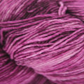 Malabrigo Mechita - 148 - Hollyhock (HOLLYH)