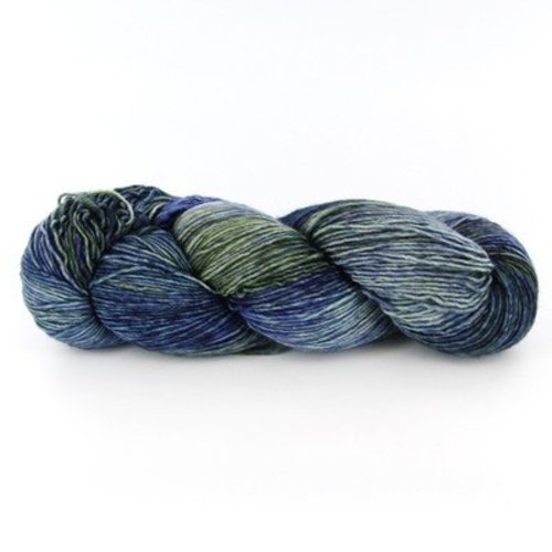 Malabrigo Mechita - 888 - Sirenas (SIRENAS)