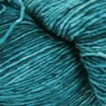 Malabrigo Mechita - 412 - Teal Feather (TEALFEATHE)