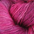 Malabrigo Mora - 057 English Rose (ENGLISHROS)