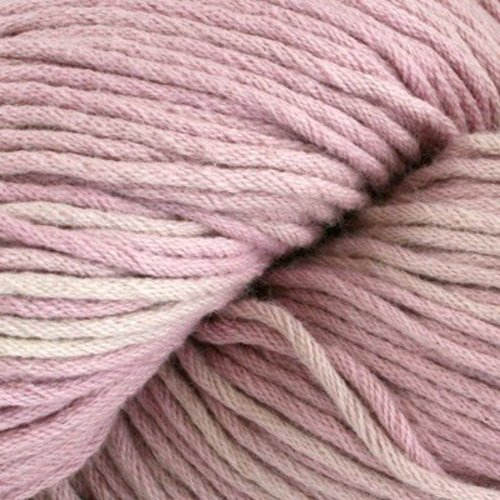 Malabrigo Organic Cotton -  ()