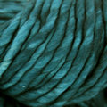 Malabrigo Rasta - 412 - Teal Feather (TEALFEATHE)