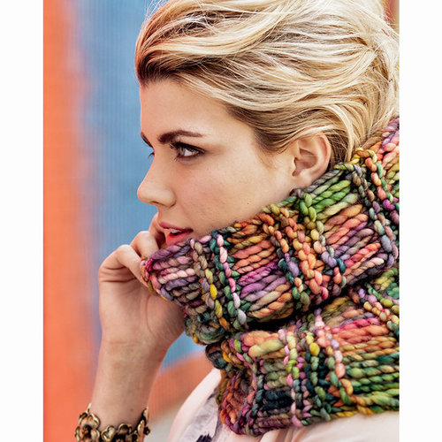 Malabrigo The Heights PDF -  ()
