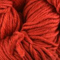 Malabrigo Twist - 102 - Sealing Wax (SEALINGWAX)