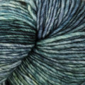 Malabrigo Washted - 855 - Aguas (AGUAS)