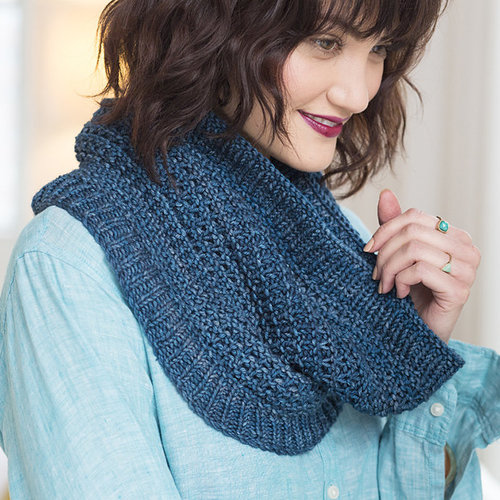 Malabrigo Waterfront PDF -  ()