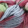 Malabrigo Worsted - Colorinche (COLORINCHE)